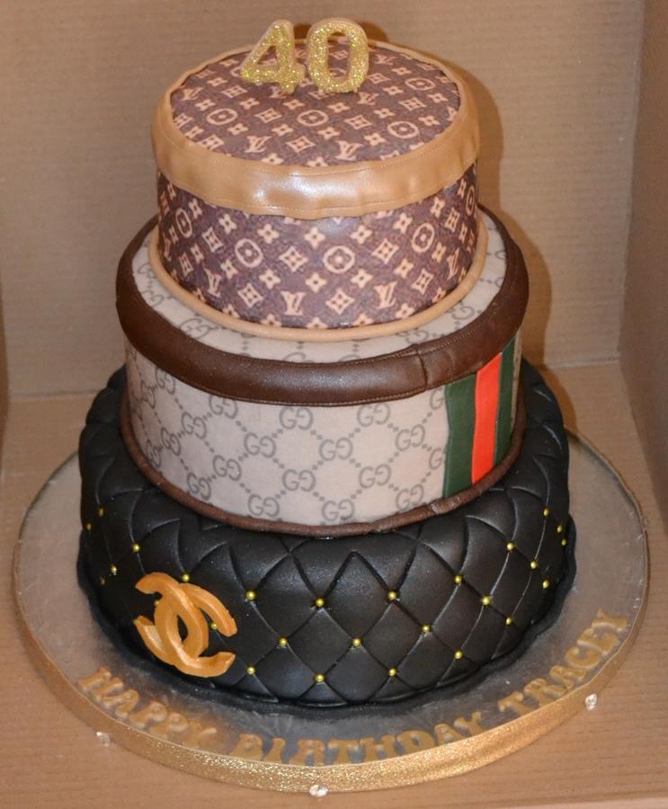 cerita-sukses-yohanes-chandra-eka-jaya-lewat-sepotong-cake