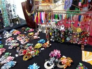 chandra-ekajaya-bazar