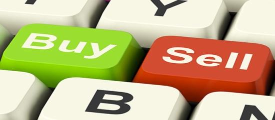 produk online pengusaha J Chandra Ekajaya & J Wijanarko