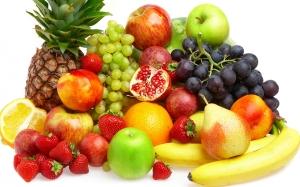 yohanes-chandra-ekajaya-buah