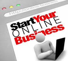 pengusaha yohanes chandra ekajaya kemas produk online
