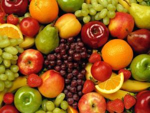 yohanes-chandra-ekajaya-sukseskan-buah-lembaran-di-pasar-mancanegara